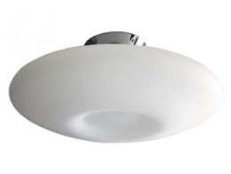 Потолочный светильник Azzardo Pires 70 Top (LC 5123-5)