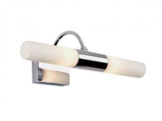 Настенный светильник Azzardo Liliane (LW1502)