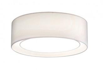 Потолочный светильник Azzardo Milo (MX2295-M-BZ-WH)