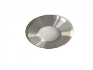 Точечный светильник Azzardo Oscar (GM2117 CH)