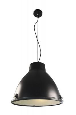 Подвесной светильник Azzardo Tyrian (H5053-42 BK)