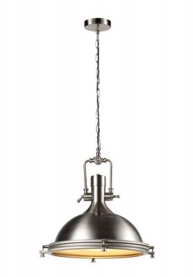 Подвесной светильник Azzardo Garland (BP-9639-SN)