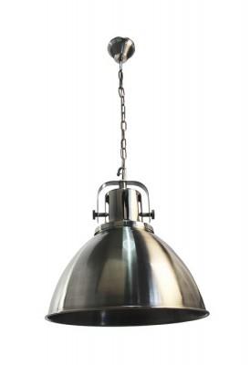 Подвесной светильник Azzardo Kent (H489 SN)
