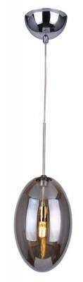 Подвесной светильник Azzardo Diana 1 (MD50199-1)
