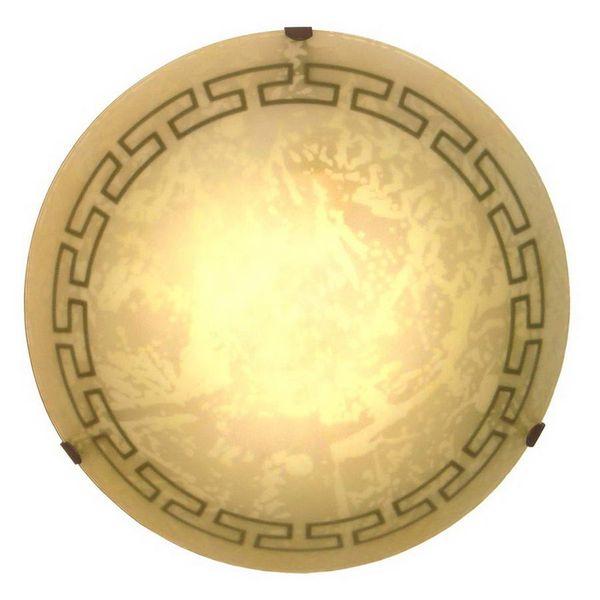 Настенно-потолочный светильник Blitz