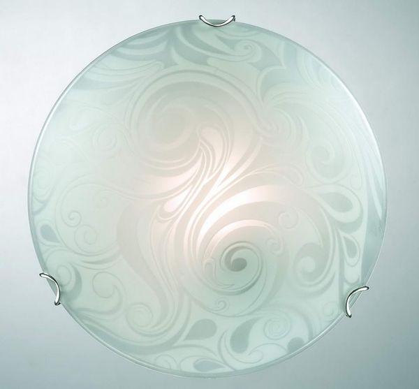 Настенно-потолочный светильник Blitz 2920-24