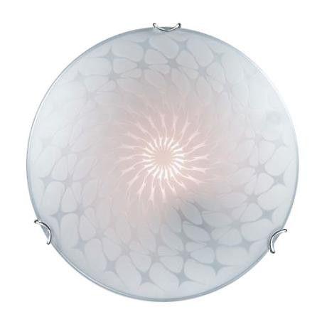 Настенно-потолочный светильник Blitz 9600-24