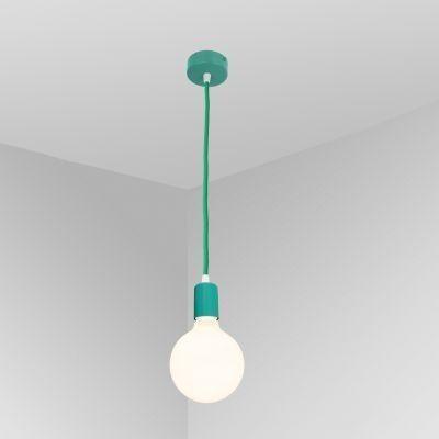 Подвесной светильник Imperium Light FIREFLY