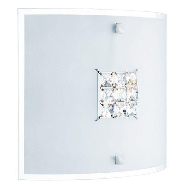 Светильник Searchlight FLUSH2150-30