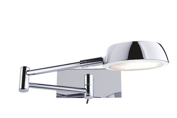 Бра Searchlight Adjustable Wall 3863CC