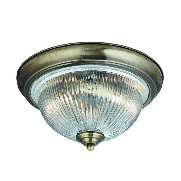 Светильник Searchlight FLUSH4370