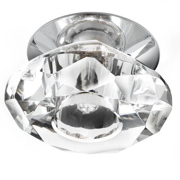 Точечный светильник Searchlight Cool Ice
