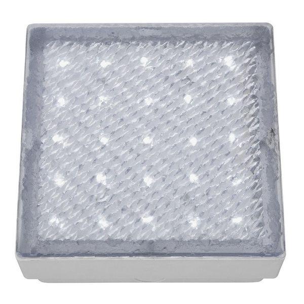 Светильники для бассейнов Searchlight 9913WH
