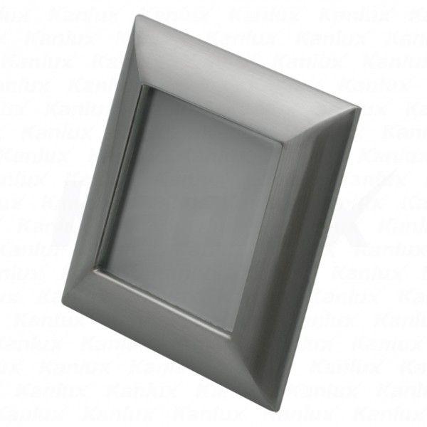 Точечный светильник Kanlux RESO CTX-KW10-C/M (4327)