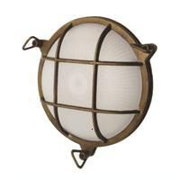 Настенный светильник Moretti LUCE 200.10.AR