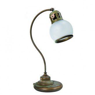 Настольная лампа Moretti 3044.ar