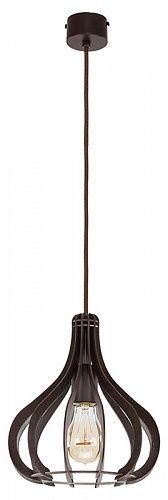 Подвесной светильник Sigma Eko Tykwa 30184