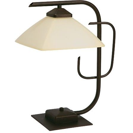 Настольная лампа Sigma 00607 Casino Classic