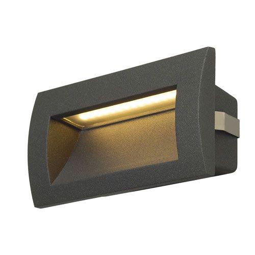 Уличный светильник SLV DOWNUNDER OUT 233625