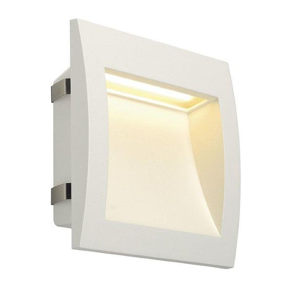 Уличный светильник SLV DOWNUNDER OUT 233611