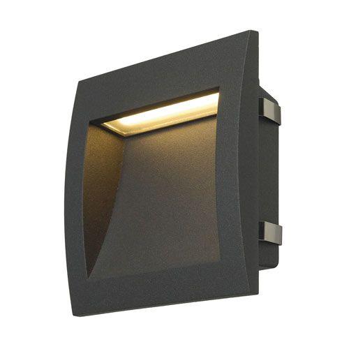 Уличный светильник SLV DOWNUNDER OUT 233615