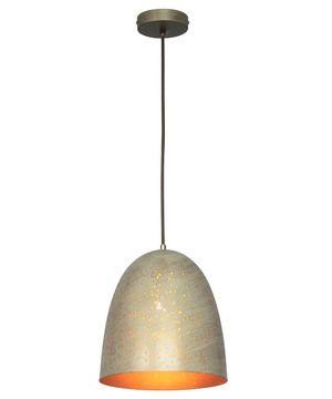 Подвесной светильник Wunderlicht 8815-P1B(R1)