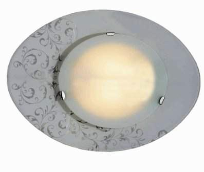 Настенно-потолочный светильник Blitz 29063-22