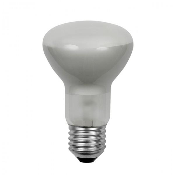 Рефлекторная лампа Kanlux R63 60W E27/K-12555