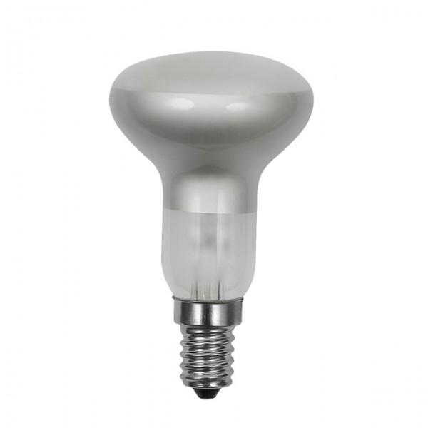 Рефлекторная лампа Kanlux R50 40W E14/K-12552