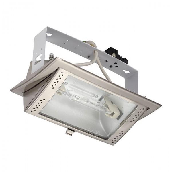 Прожектор Kanlux PASAT 70-C/M-4310