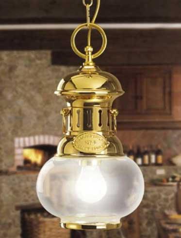 Подвесной светильник Moretti Wind