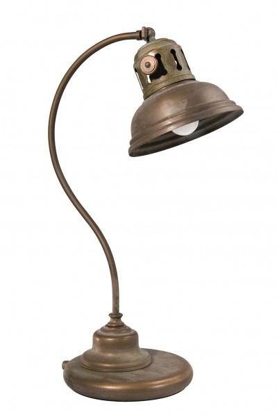 Настольная лампа Moretti 3064.ar