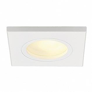 Светильник потолочный встраиваемый SLV 111121