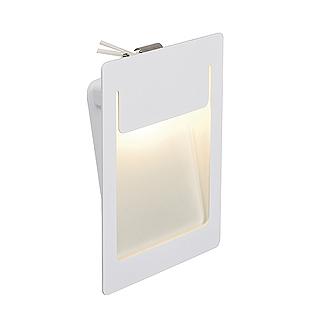 Светильник для лестниц SLV 151952