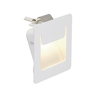 Светильник для лестниц SLV 151950