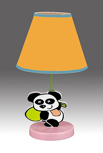 Детская настольная лампа Wunderlicht 1605