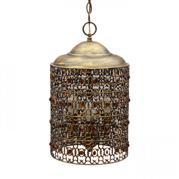 Подвесной светильник Wunderlicht 2312-P3