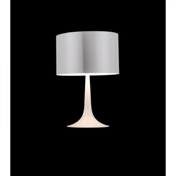 Настольные лампы Wunderlicht M1080-51W