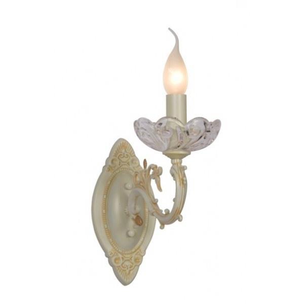 Бра Wunderlicht 10025-W1