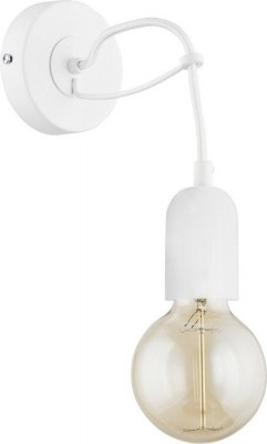 Бра TK Lighting 2341