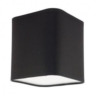 Точечный светильник TK Lighting