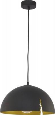 Подвесной светильник TK Lighting