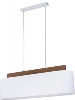 Люстра TK Lighting