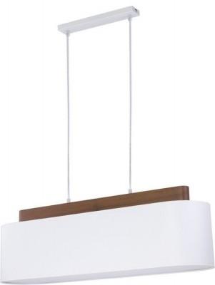Люстра TK Lighting