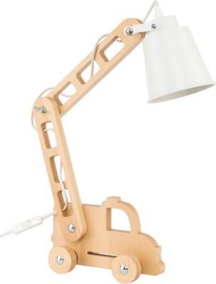 Настольная лампа TK Lighting