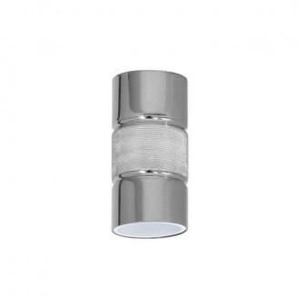 Накладной точечный светильник Salva