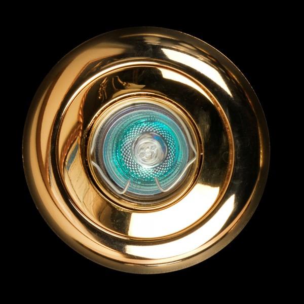 Точечный светильник 3644 ORO Diseno