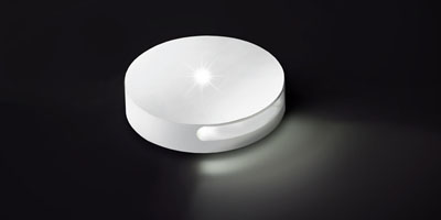 Светильник для лестниц BPM Lighting