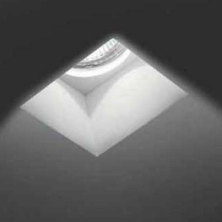 Декоративный точечный светильник Leucos SD-081N