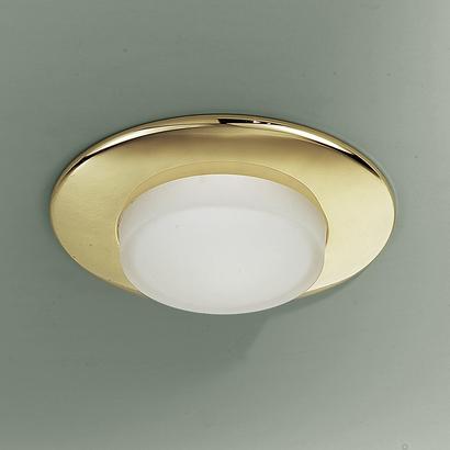 Декоративный точечный светильник Leucos SD-505
